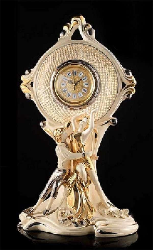 Часы LORENZON (F.LLI LORENZON) L.945/AVOP ARTE E CERAMICA
