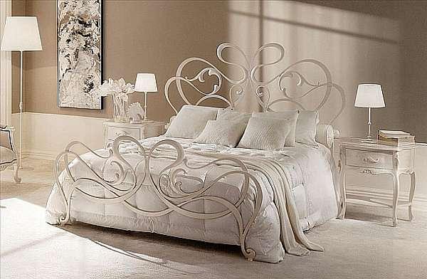Кровать CANTORI 0293.0000...160