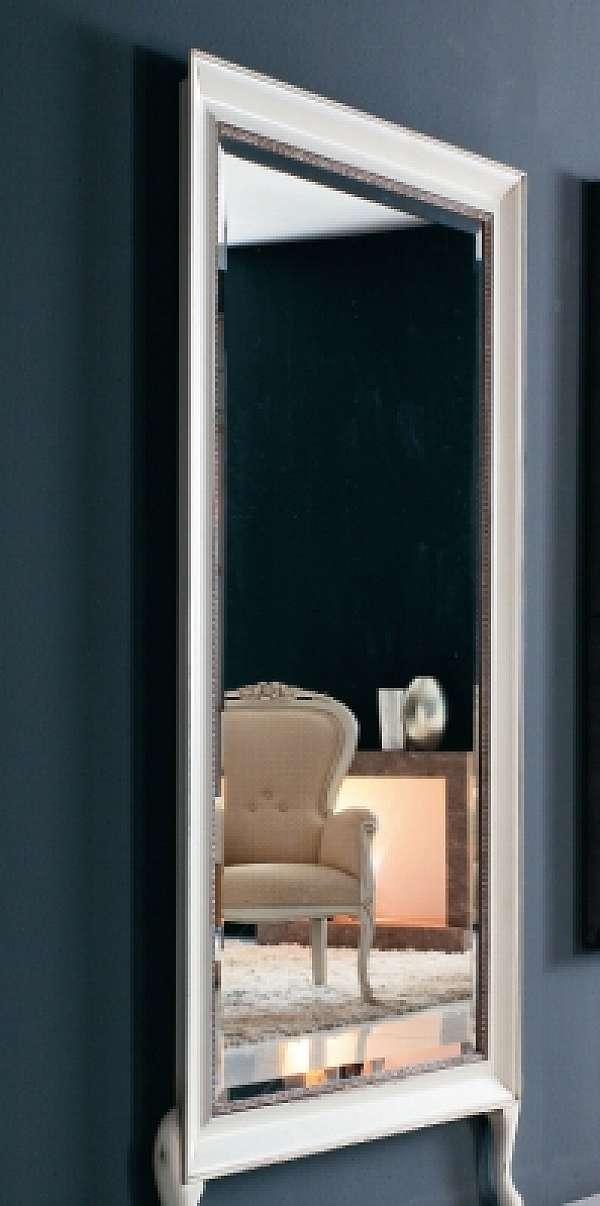 Зеркало GIORGIO CASA 473 Memorie_Veneziane