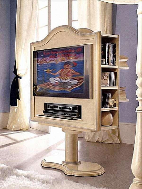 Стойка для TV-HI-FI PM4 PS450