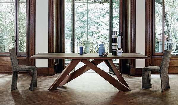 Стол Big Table