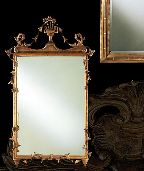 Зеркало STILE LEGNO 1028