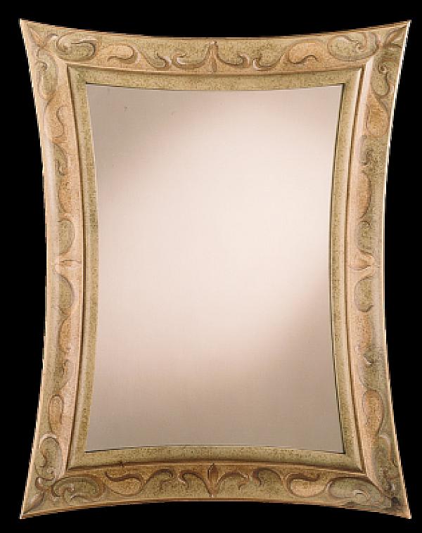 Зеркало STILE LEGNO 1002