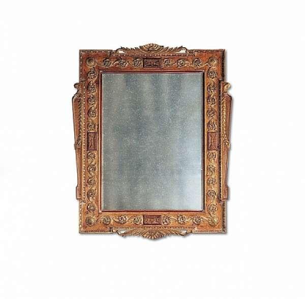 Зеркало JUMBO CLA-04