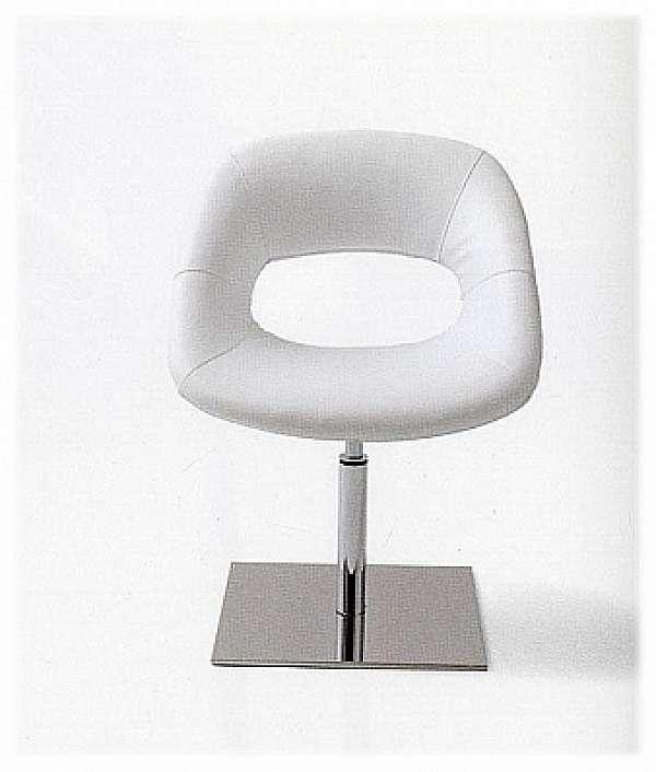Кресло SEDIT GLOS60