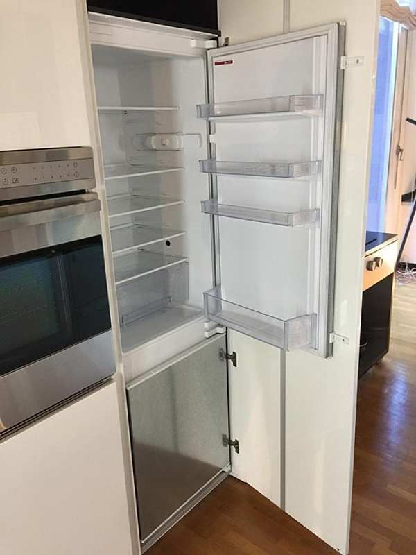 Кухня Aprile