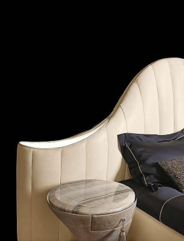 Кровать VISIONNAIRE (IPE CAVALLI) PERTH
