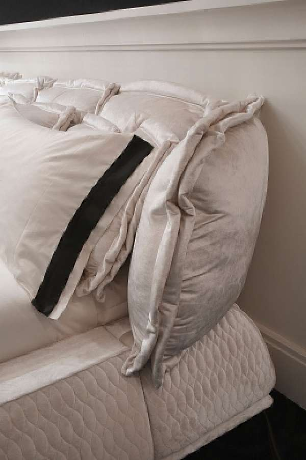 Кровать VISIONNAIRE (IPE CAVALLI) SHINO'