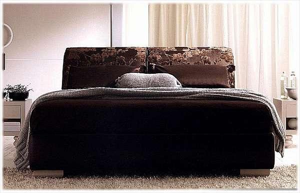 Кровать CORTE ZARI art. 922