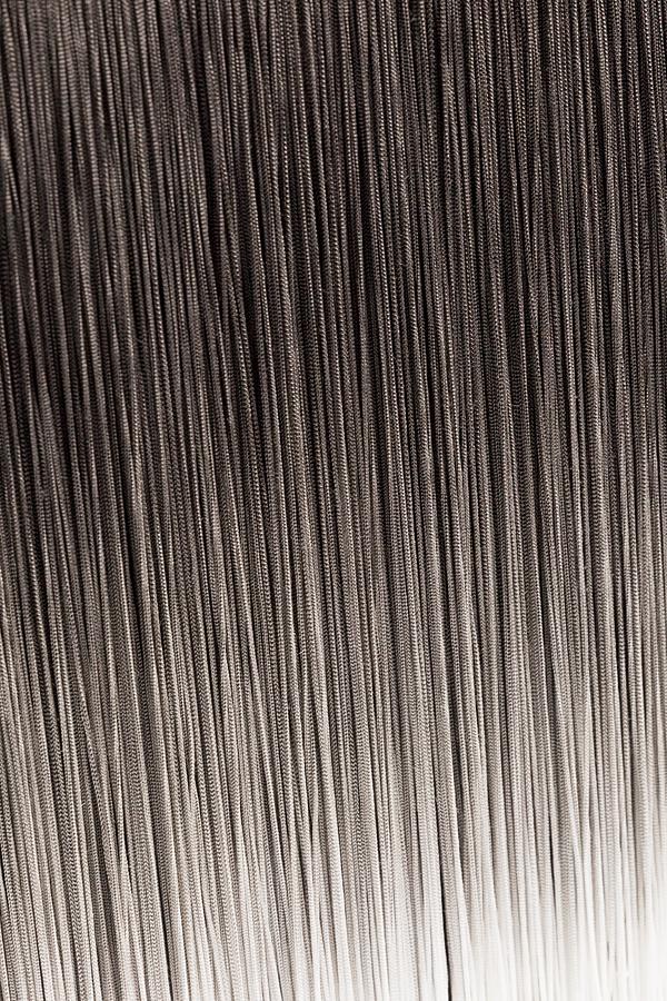 Диван MOOOI Amami Sofa, Dark Grey