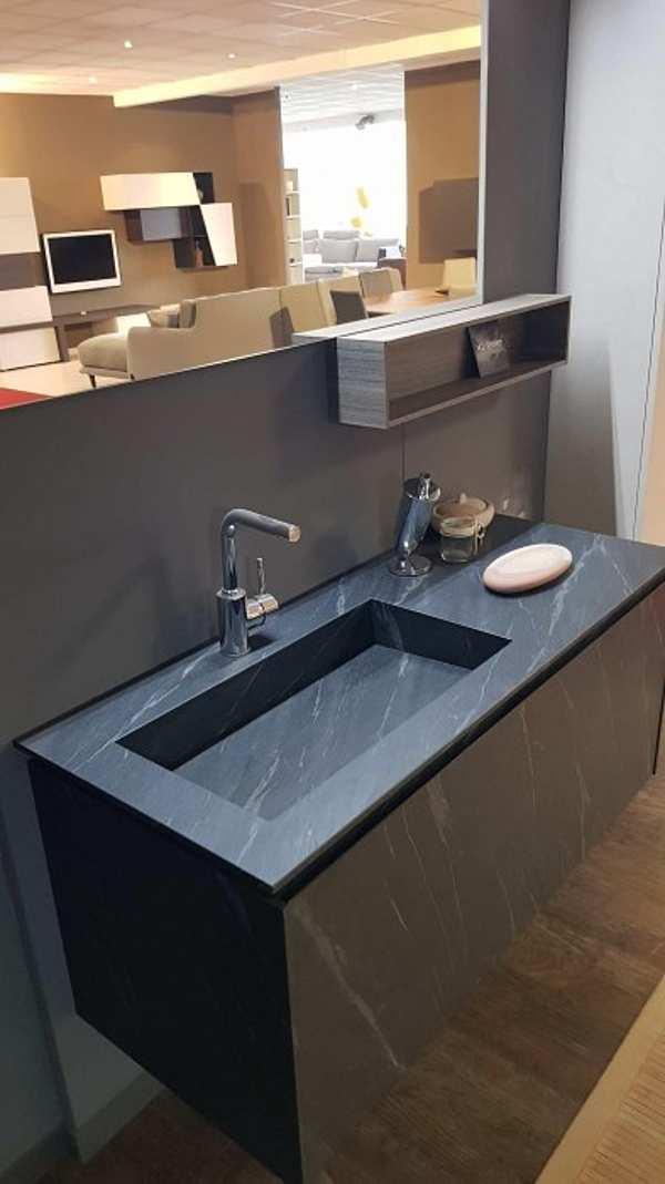 Ванная Baxar M2 System