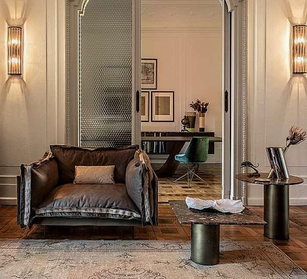 Кресло ARKETIPO 6109001 Firenze