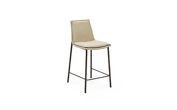Барный стул Eforma LAR65 LARA
