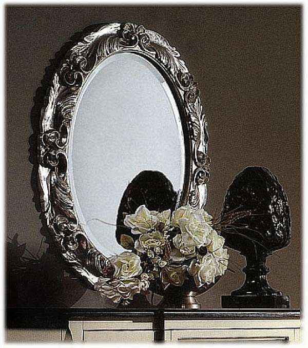 Зеркало MIRANDOLA H036