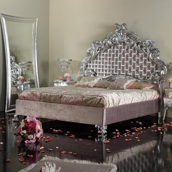 Кровать STILE LEGNO 9093.200