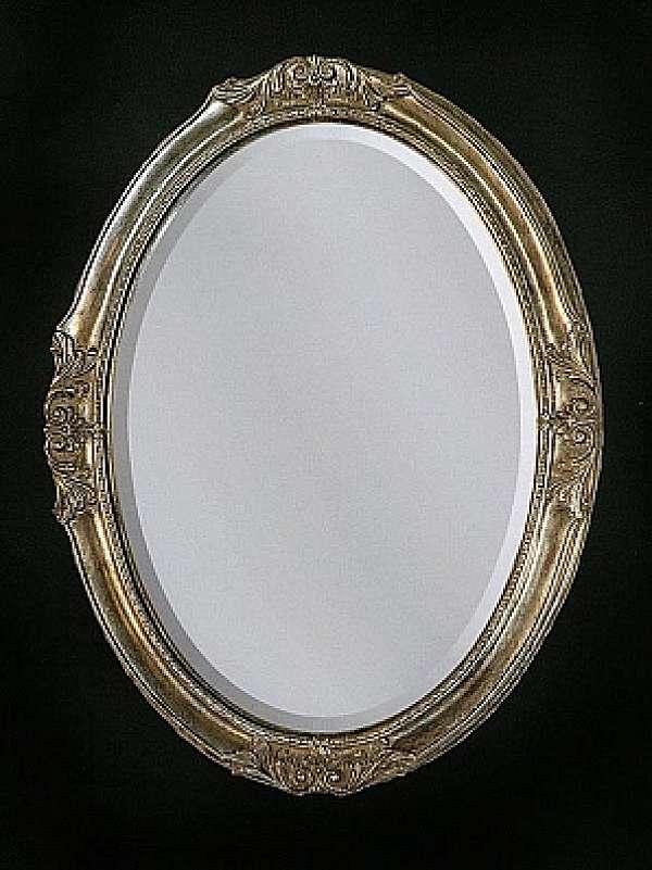 Зеркало GAIA Veneto