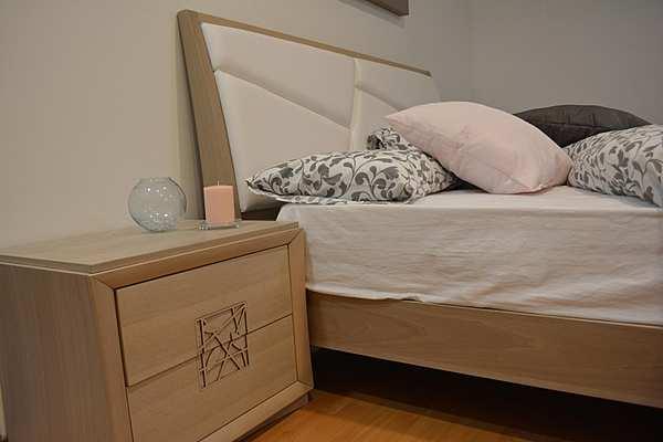 Спальня MODO10 Decor