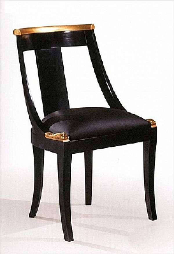 Стул ANGELO CAPPELLINI art. 0309