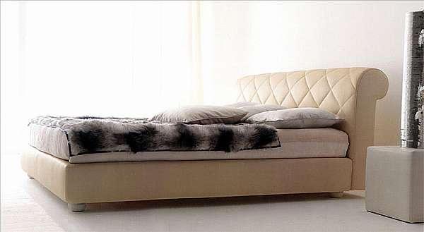 Кровать BEDDING SNC Victoria