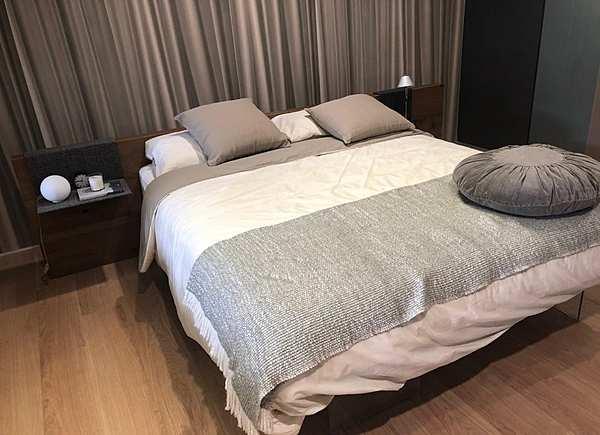 Кровать LAGO Air