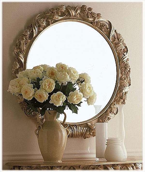 Зеркало SAVIO FIRMINO 4215 SPE