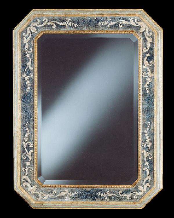 Зеркало STILE LEGNO 1082