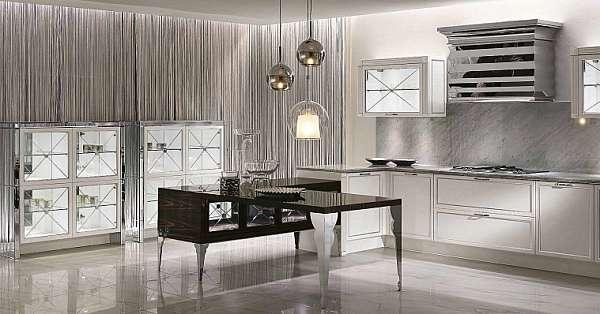 Кухня ASTER CUCINE Glam-7
