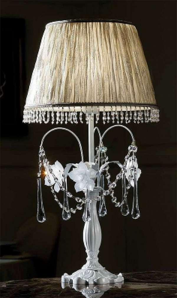 Настольная лампа IL PARALUME MARINA 1743    P/BI