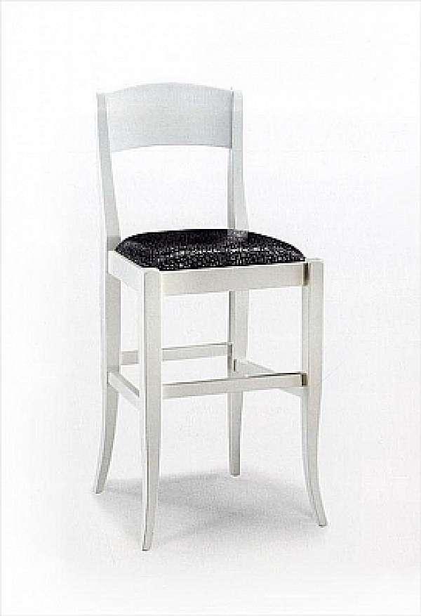 Барный стул GIULIA CASA Verona 363-VR