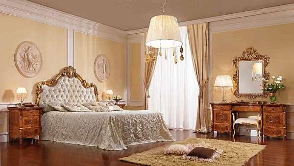 Кровать CASA +39 501