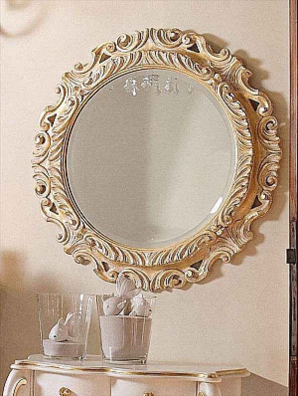 Зеркало VOLPI 3023 Classic Living