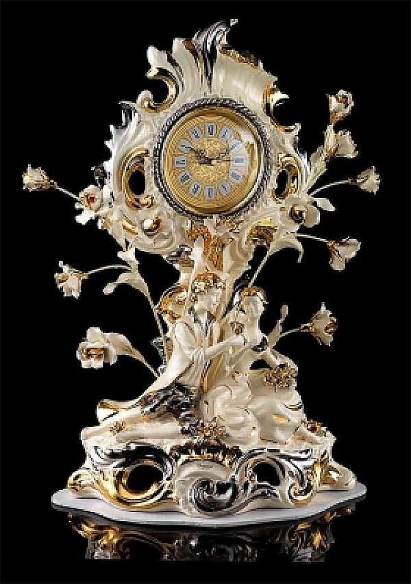 Часы LORENZON (F.LLI LORENZON) L.413/FI/AVOP ARTE E CERAMICA