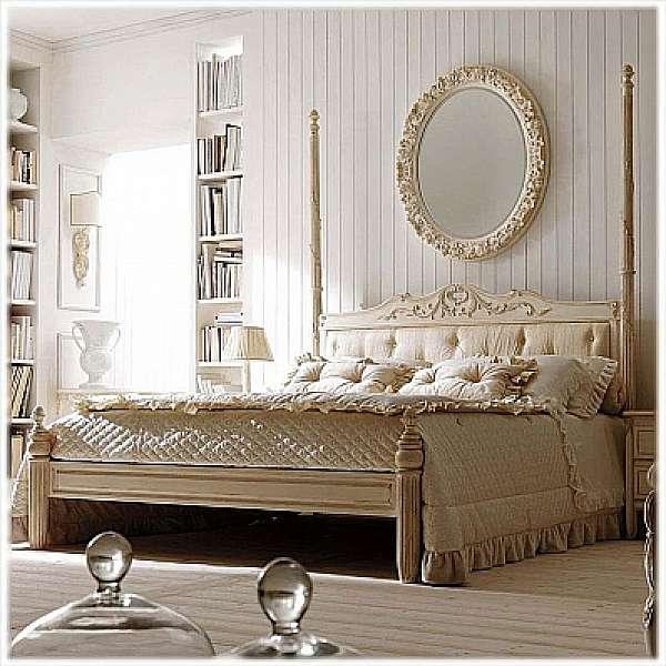 Кровать SAVIO FIRMINO 3095 LET C