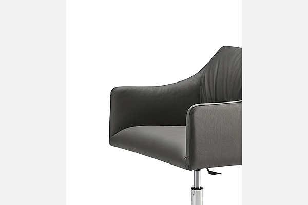 Кресло Eforma ISI13