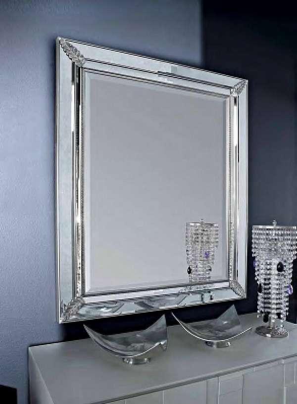 Зеркало FRANCESCO PASI 7881