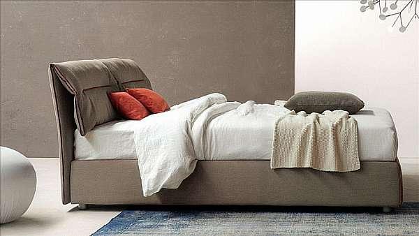 Кровать BONALDO LCA8 UPDATE 2012