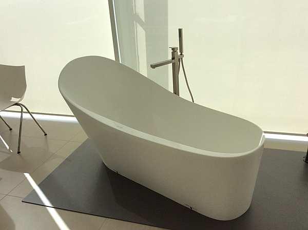 Ванная Laufen Palomba