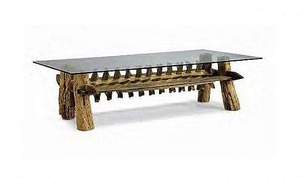 Стол NATURE DESIGN  (FRANCO MARIO) ND1212