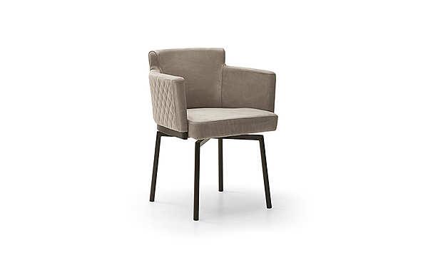 Кресло Eforma ELY11
