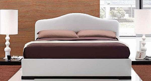 Кровать NOTTEBLU MILANO Doge