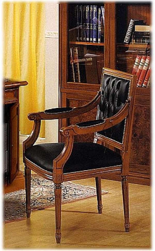 Кресло MIRANDOLA M459/P