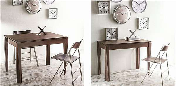 Стол PACINI & CAPPELLINI 5480