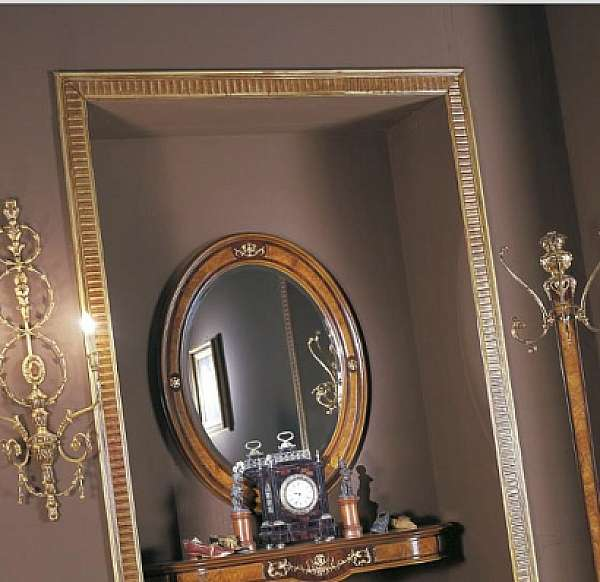 Зеркало JUMBO PR-852