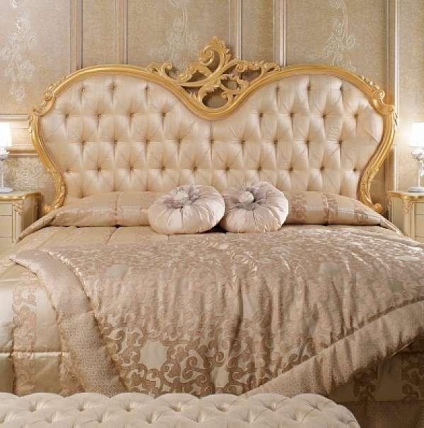 Кровать STILE LEGNO 9058.200