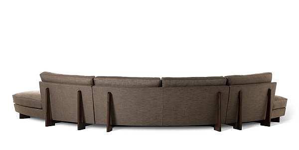 Модульный диван MN508 MAXIM  Medea