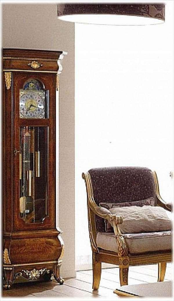 Часы GRILLI 181701