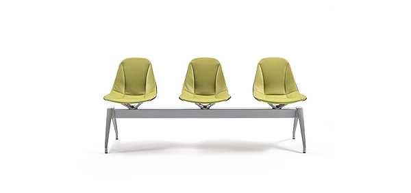 Барный стул ENRICO  PELLIZZONI couture 50.0004
