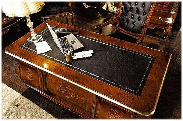 Письменный стол MIRANDOLA M51