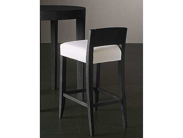 Барный стул MERIDIANI (CROSTI) KERR