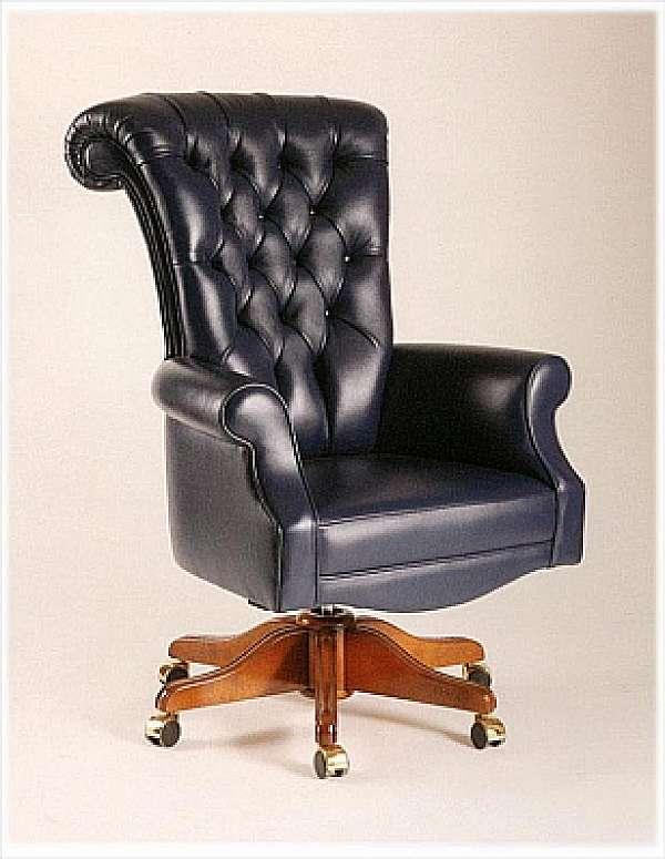 Кресло COLOMBOSTILE 8652 PL